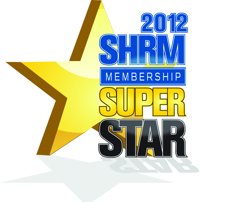 2012 Membership Superstar